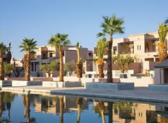 Отдых на курортах Марокко
