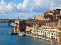 Что посмотреть в столице Мальты
