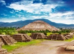 Что посмотреть в экзотической Гватемале