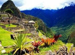 Летим на отдых в Латинскую Америку