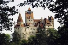 Румынские экскурсии