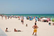 Отдых на лучших курортах Туниса