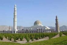 Что посмотреть в Омане
