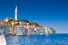 Что посмотреть и чем заняться в Хорватии